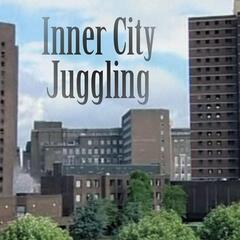 Inner City Juggling