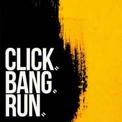 Click Bang Run
