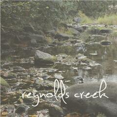 Reynolds Creek