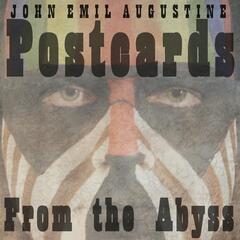 Postcards from the Abyss