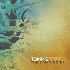 The Dawning EP