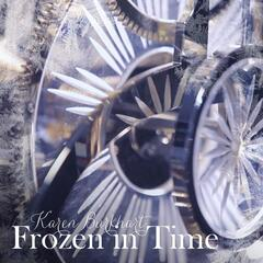 Frozen in Time