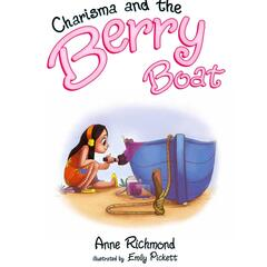 Charisma and the Berry Boat