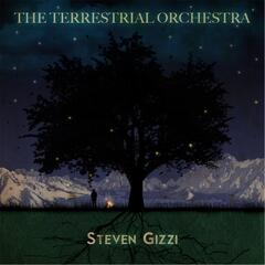 The Terrestrial Orchestra
