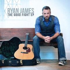 The Good Fight - EP