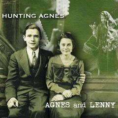Agnes and Lenny