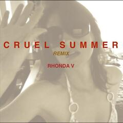 Cruel Summer (Remix)