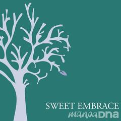 Sweet Embrace - Single