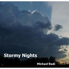 Stormy Nights