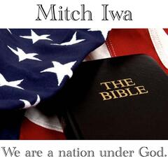 We Are a Nation Under God