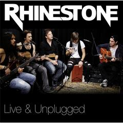 Live & Unplugged EP