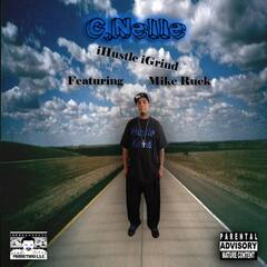 Ihustle Igrind (feat. Mike Ruck)