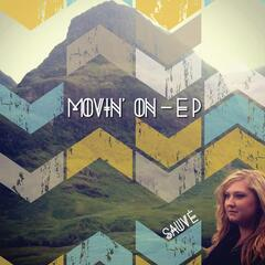 Movin On - EP