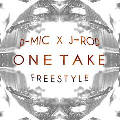 One Take (Freestyle)