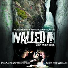 Walled In (Original Motion Picture Soundtrack)