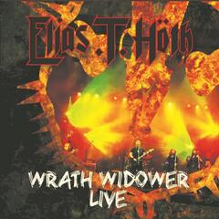 Wrath Widower Live