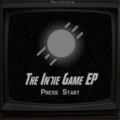 The Indie Game EP
