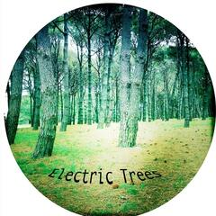Electric Trees