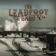 The Leadfoot Band