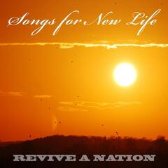 Revive A Nation