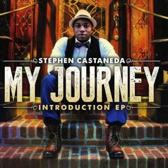 My Journey: The Introduction EP