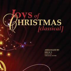 Joys of Christmas (Classical)