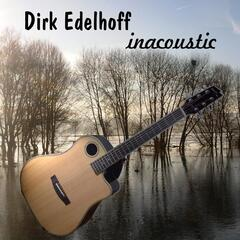 Never Enough (Inacoustic) [feat. Stefan Jelner]