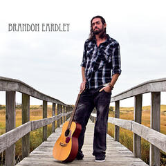 Brandon Eardley