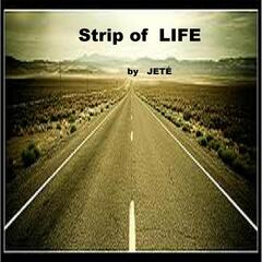 Strip of Life