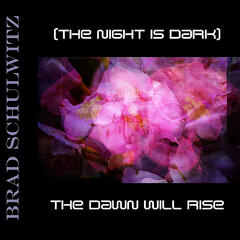 (The Night Is Dark) The Dawn Will Rise