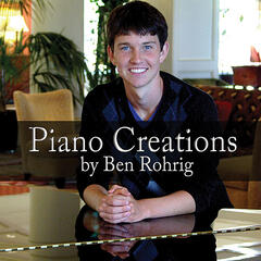 Piano Creations
