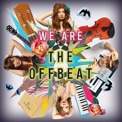 We Are The Offbeat