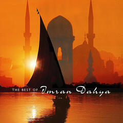 The Best of Imraan Dhaya