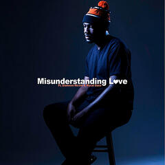 Misunderstanding Love (feat. Diamond Nicole & Mycal Dane)