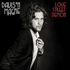 Love Street Demon