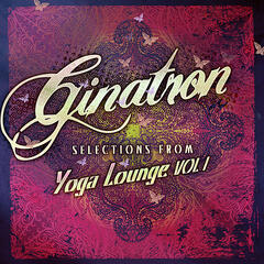 Selections from Yoga Lounge, Vol. 1