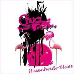 Hasenheide Blues