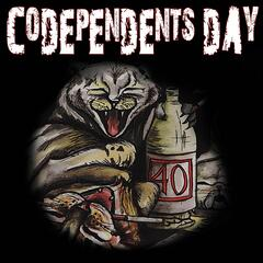 Codependents Day