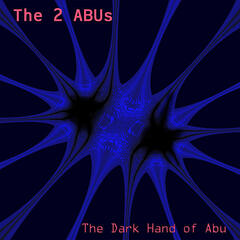 The Dark Hand of Abu