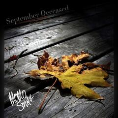 September Deceased