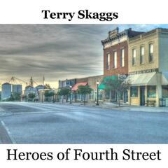 Heroes of Fourth Street