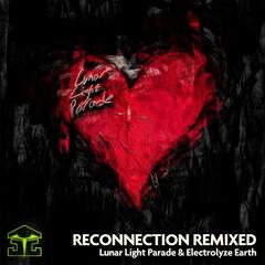 Reconnection Remixed