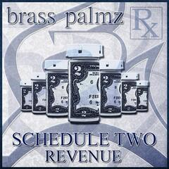 Schedule Two Revenue