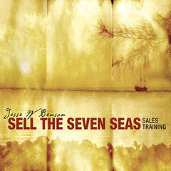 Sell the Seven Seas