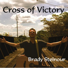 Cross of Victory