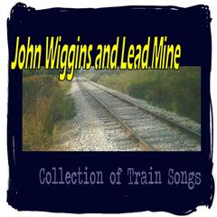 Collection of Train Songs