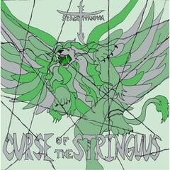 Curse of the Stringuus