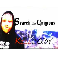 Search the Canyons