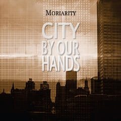 City By Our Hands