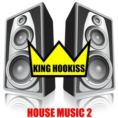 House Music 2